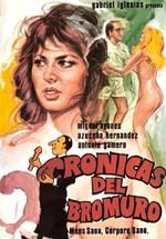 Crónicas del bromuro (1980)