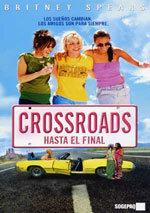 Crossroads (Hasta el final)