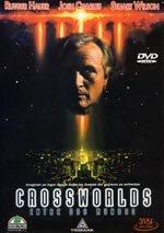 Crossworlds. Entre dos mundos (1996)