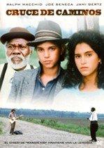 Cruce de caminos (1986)