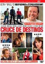 Cruce de destinos (2010)
