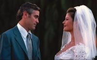 Dos visiones del matrimonio