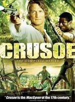 Crusoe (2008)