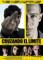 Cruzando el límite (2010) (2010)