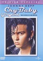 Cry-Baby (El Lágrima)