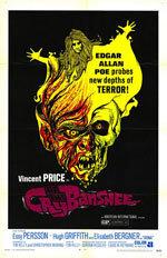 El grito de la muerte (1970)