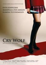 Cry Wolf (2005)