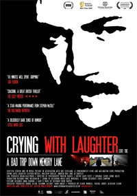 Crying with Laughter (2009)