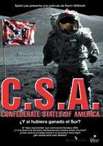 C.S.A. (2004)