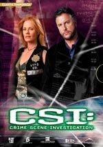 CSI: Las Vegas (4ª temporada) (2003)
