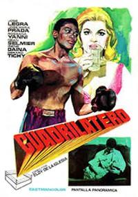 Cuadrilátero (1970)