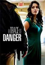 Cuando el peligro acecha (2010)