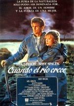 Cuando el río crece (1984)