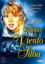 Cuando el viento silba (1961)