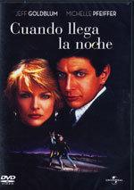 Cuando llega la noche (1984)