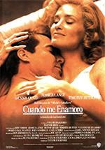 Cuando me enamoro (1988)
