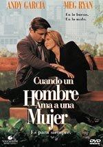 Cuando un hombre ama a una mujer (1994)