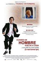 Cuando un hombre vuelve a casa (2007)
