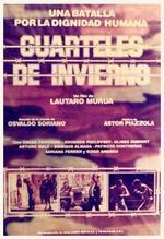 Cuarteles de invierno (1984)