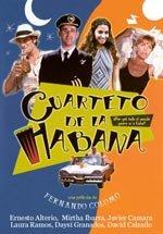 Cuarteto de La Habana (1999)