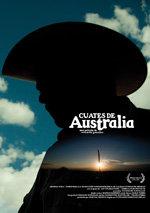 Cuates de Australia (2011)