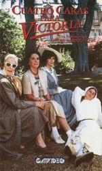Cuatro caras para Victoria (1989)
