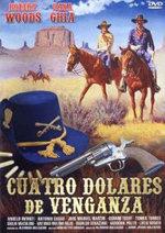 Cuatro dólares de venganza (1968)
