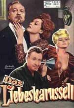 Cuatro historias de amor (1965)