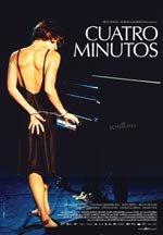 Cuatro minutos (2006)