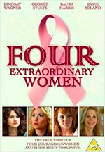 Cuatro mujeres extraordinarias (2006)
