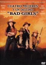 Cuatro mujeres y un destino (1994)