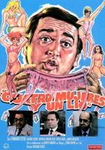 Cuatro mujeres y un lío (1985)