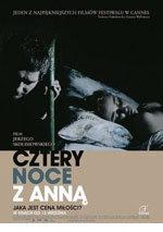 Cuatro noches con Anna