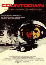 Cuenta atrás (1968)
