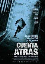 Cuenta atrás (2011)