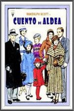 Cuento de aldea (1935)