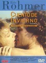 Cuento de invierno (1992)