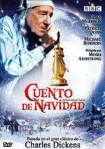 Cuento de Navidad (1977)