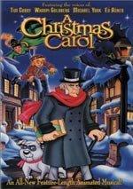 Cuento de navidad (1997) (1997)