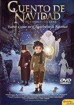 Cuento de Navidad (2001) (2001)