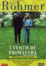 Cuento de primavera (1990)