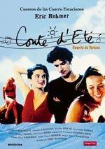 Cuento de verano (1996)
