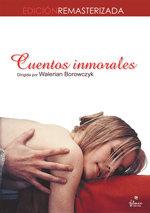 Cuentos inmorales (1974)