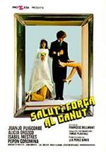 Cuernos a la catalana (1979)