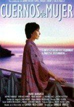 Cuernos de mujer (1995)