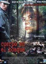Cuerpo en el bosque (1996)