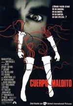 Cuerpo maldito (1991)