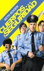 Cuerpos... de seguridad (2009)