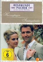 Cuestión de amor (2011)