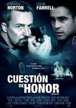 Cuestión de honor (2008)